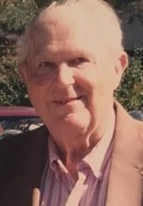 Robert W.  Warner