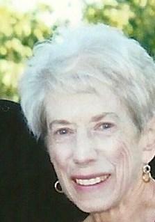 Marjorie Ann  Solari