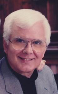 William Ira  Bell