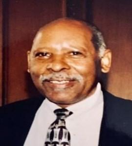 Joseph Melvin  Jenifer Sr.