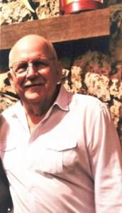 Michael A.  Bernat