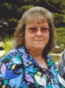 Rhonda L.  Elder