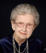 Irene Drakle
