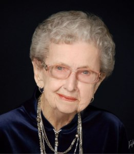 Irene Lucille  Drakle