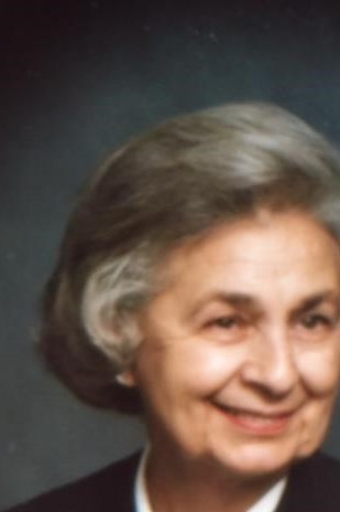 Kathryn J.  Alevezos