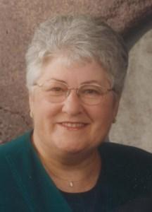 Barbara Ann  Ferries