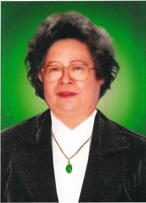 Su Huong Khau