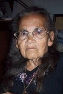Aida  Candelario Ayala