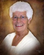 Dorothy Engle Roberts