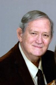 Garland Erwin  KImmel