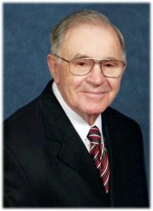 Herbert L.  Proffitt