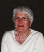 Frieda Rothenberger