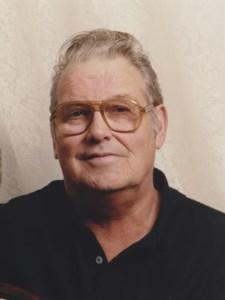 Ronald  Rush