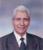 Pietro Portanova