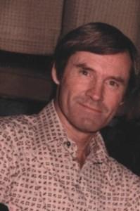 Billy M  McKinney