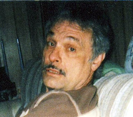 Robert  Kugler
