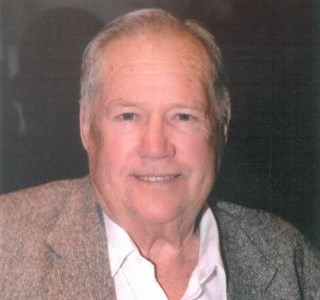 Michael Leon  Alvey