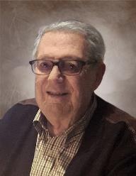 Robert  Ferland