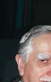 Marcel  Alary