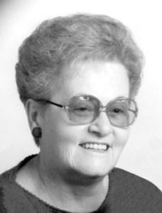 Clarice Jean  Craighead