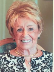 Joyce Marie  Nolan