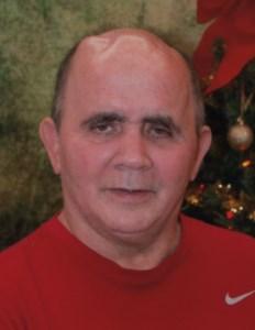 Jose Ramon  Maldonado