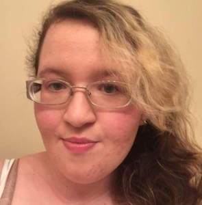 Mackenzie Leigh  Cummings