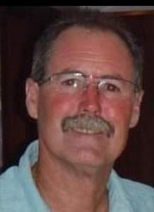Gerald Governor  Keller  III
