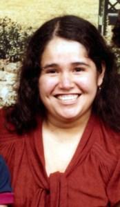 Rosa Linda  Lopez