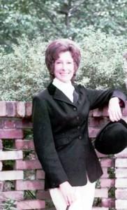 June B.  Willey