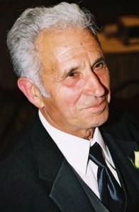 Mr. Leonardo  Fatiguso