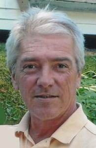 Jacques  Bédard