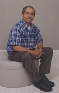 Jorge Alberto  Borja