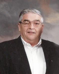 Donald S  Plessinger