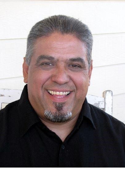 Obituary of Jesse Cortez