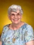 Dorothy Ellen  Wyly