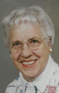 Mrs. Ann  Espinosa