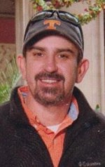 Eric Shipley