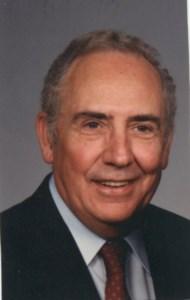 Dr. J. Frank  Alexander