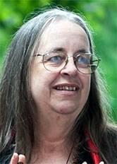 Kathryn Hull