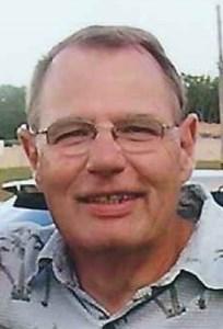 Richard Bartholomew  Hurckes