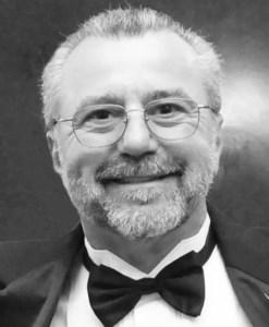 Samuel J  Guido II