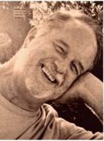 John Rinard