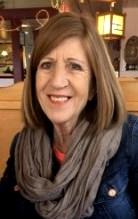 Estelle Shaw
