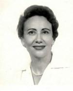 Elsa Gorordo
