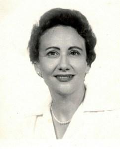 Elsa G.  Gorordo