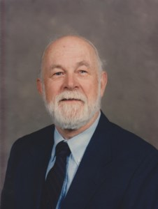 Russell R.  Williams