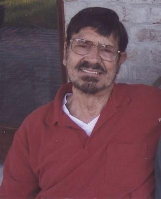 Benjamin Lucio
