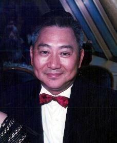 Mr. Desmond  Ko