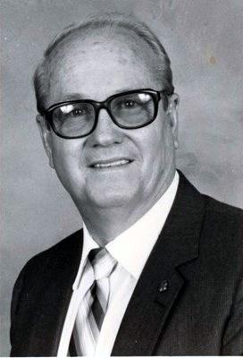 Robert DuBose